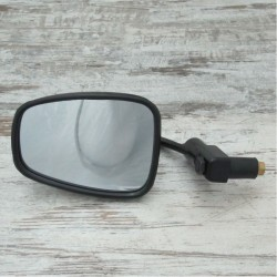 RETROVISOR SPORTCLASSIC FINAL MANILLAR BLACK