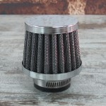 28MM TO 39MM AIR FILTER CLAMP ON