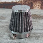 42MM TO 54MM AIR FILTER CLAMP ON