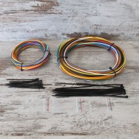 m-UNIT CABLE KIT