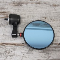 RIZOMA SPY-R 80MM MIRROR