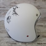 CASCO SURF AND SURF WHITE