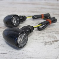 MINI LED TURN SIGNALS C59 LED