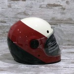 CASCO BELL BULLITT TRIPLE THREAT