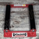 HARDLINE ROLLASTAND WHEEL CLEANING STAND