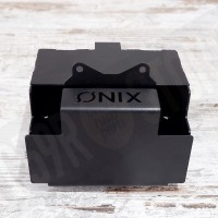 BATTERY BOX UNDER ENGINE FOR BMW R BY ONIX DESIGN